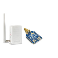 Wifi Kit Image 1